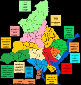 2020-Mappa Comuni 3