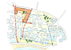 Studio urbanistico Pallanza2